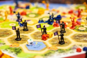 Spielwarenmesse-eG-Brettspiel.jpg