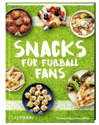 Snacks-fuer-Fussball-Fans-Tre.jpg