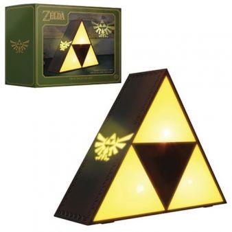 PBM-Express-Zelda.jpg