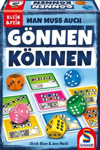 Schmidt-Spiele-Man-muss-auch.jpg