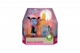 Vampirina-Bullyland.jpg