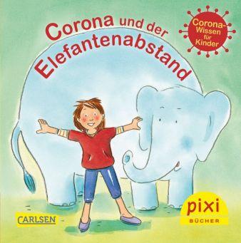 Carlsen-Corona-und-der.jpg