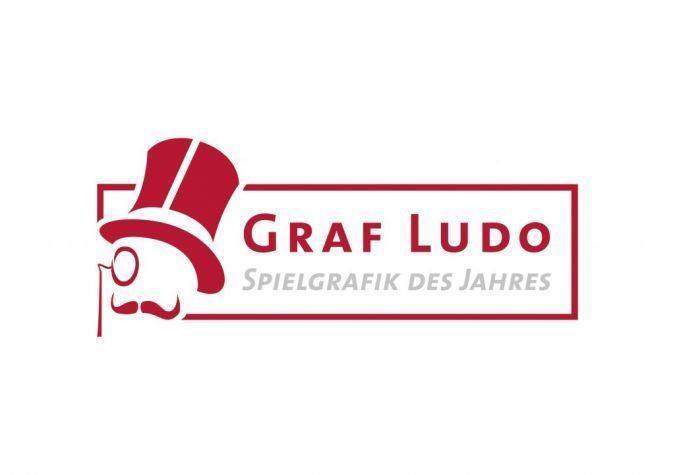 Graf-Ludo-Logo.jpg