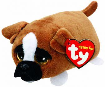diggshund7142134.jpg