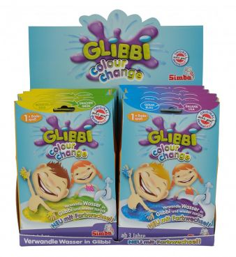 Glibbi-Colour-Change-Pack.jpg