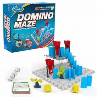 Thinkfun-Domino-Maze.jpg