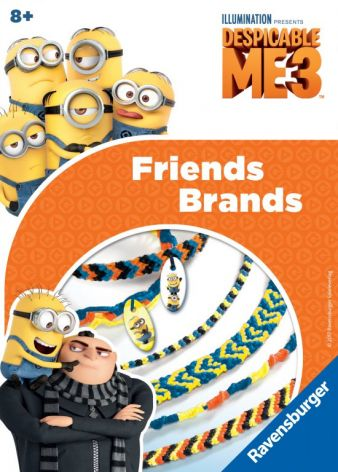 Despicable-Me-Friends-Brands.jpg
