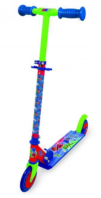 PJ-Masks-Roller.jpg