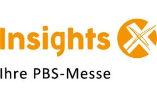 Insights-X-Logo.jpg