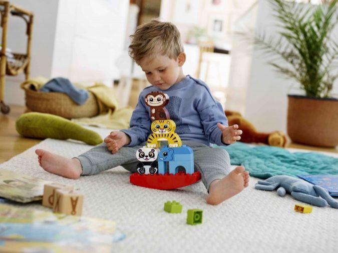 50-Jahre-LegoDuplo-erste-Wippe.jpg