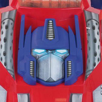 Hauck-Optimus-Prime-und.jpg