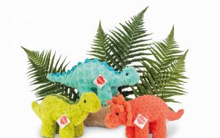 Teddy-Hermann-Dinos.png