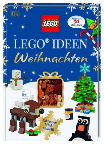 Dorling-Kindersley-Lego-Ideen.jpg