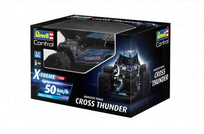 Cross-Thunder-Packung.jpg