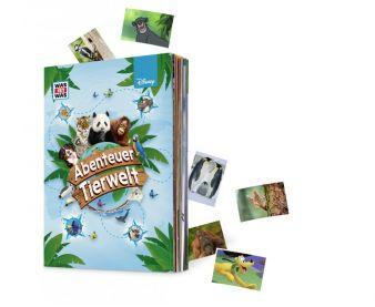 tierweltbuch2016mstickeronline.jpg