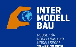 Intermodellbau-Logo.jpg