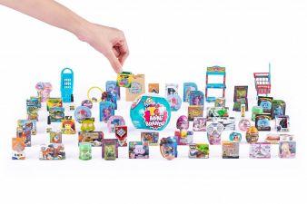 Zuru-Toy-Mini-Brands.jpg