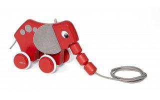 Nachzieh-Elefant.jpg