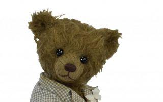 Clemens-Spieltiere-Teddy-Robin.jpg