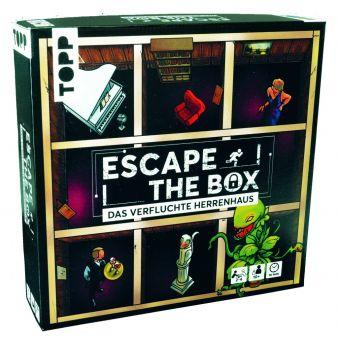 Frechverlag-Topp-Escape-the.jpg
