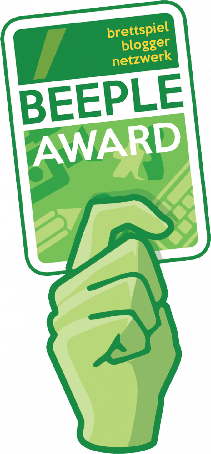 Beeple-Award-Logo.png