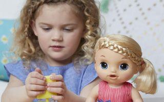 Baby-Schnupfnaeschen-Hasbro.jpg
