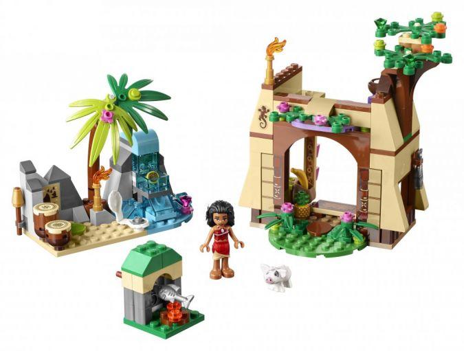 Viana-Lego.jpg