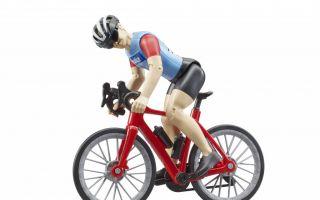 Bruder-Spielwaren-Radfahrer.jpg