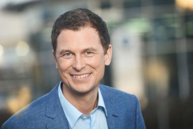 Lars-Wagner.jpg