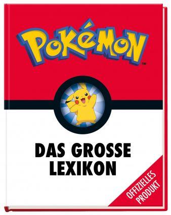 Nelson-Pokemon-das-grosse.jpg