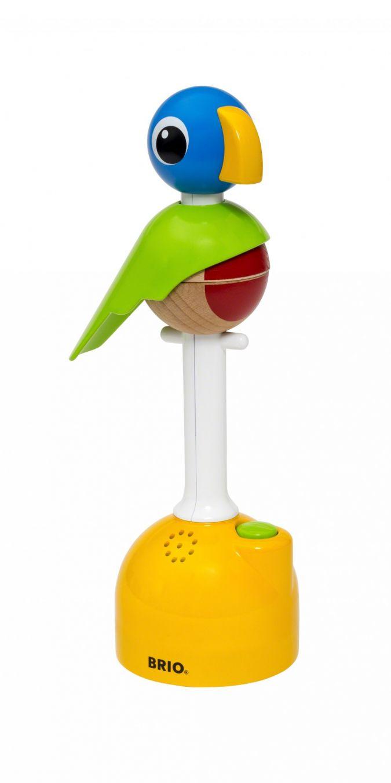 Musikspiel-Papagei-Polly.jpg