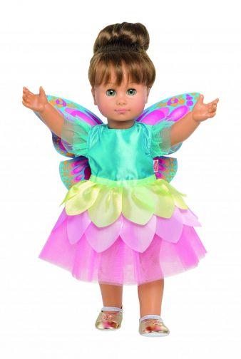 Heless-Schmetterlingskleid.jpg