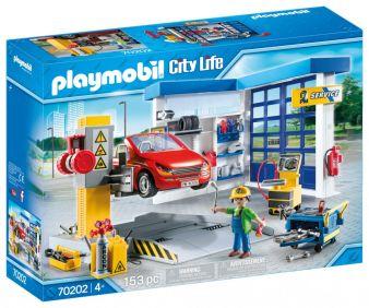 Playmobil-Autowerkstatt.jpg