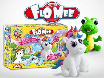 Craze-Flo-Mee.jpg
