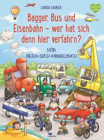 Bagger-Bus-und-Eisenbahn.png