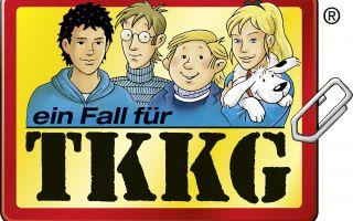 TKKG-ProSiebenSat1-Licensing.jpg