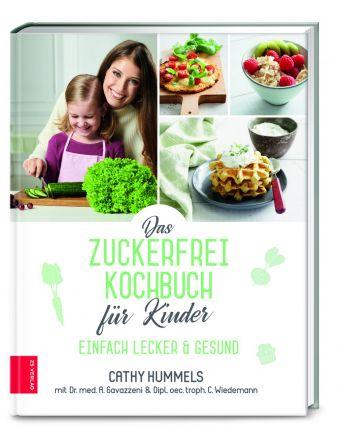 ZS-Verlag-Kochbuch-fuer.jpeg