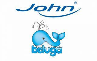 Logo-John-und-Beluga.jpg