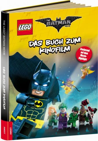 The-Lego-Batman-Movie-Buch.jpg