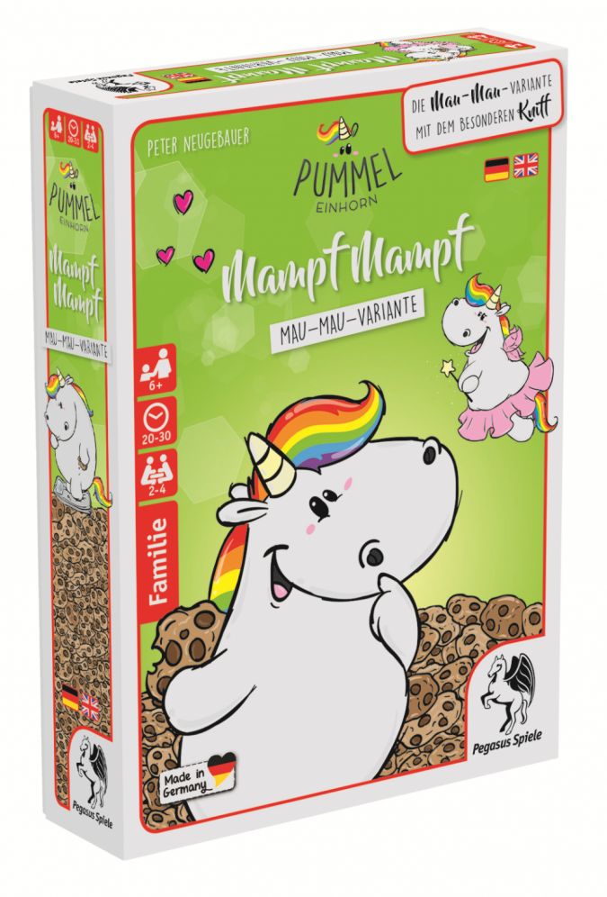 Pegasus-Pummeleinhorn-Mampf.png