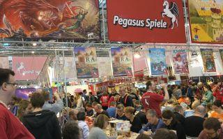 Pegasus-Spiele-Spiel19.jpg