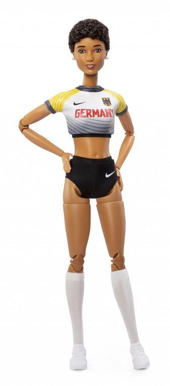 Mattel-Mailaka-Mihambo-Barbie.jpeg