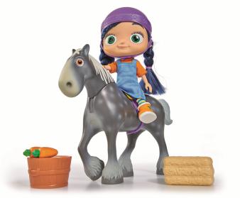 SImba-Toys-Wissper.png