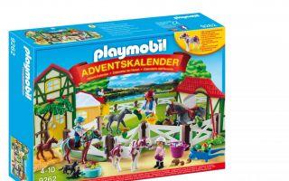 Playmobil-Reiterhof.jpg