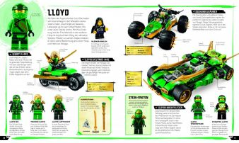 DK-Lego-Ninjago-Innenseite.jpg