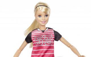 Barbie-Fussball-Mattel.jpg