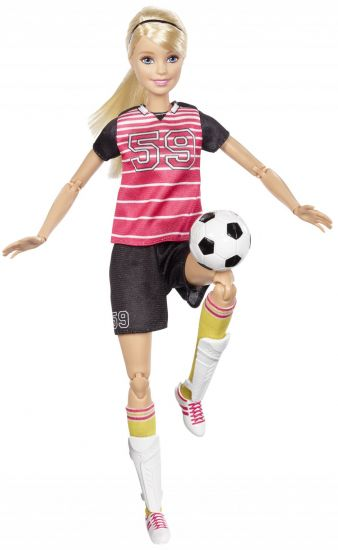 Barbie-Fussball-Mattel.jpg