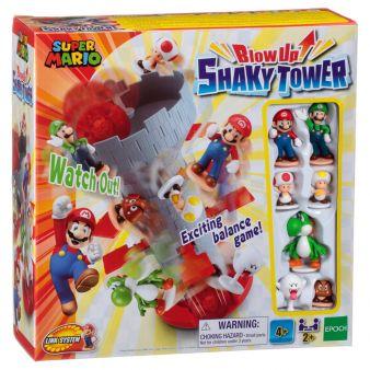 Epoch-Mario-Blow-Up-Shky-Tower.jpg