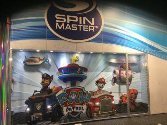 Spin-Master-Paw-Patrol.jpg