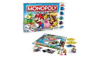 Monopoly-Hasbro.jpg